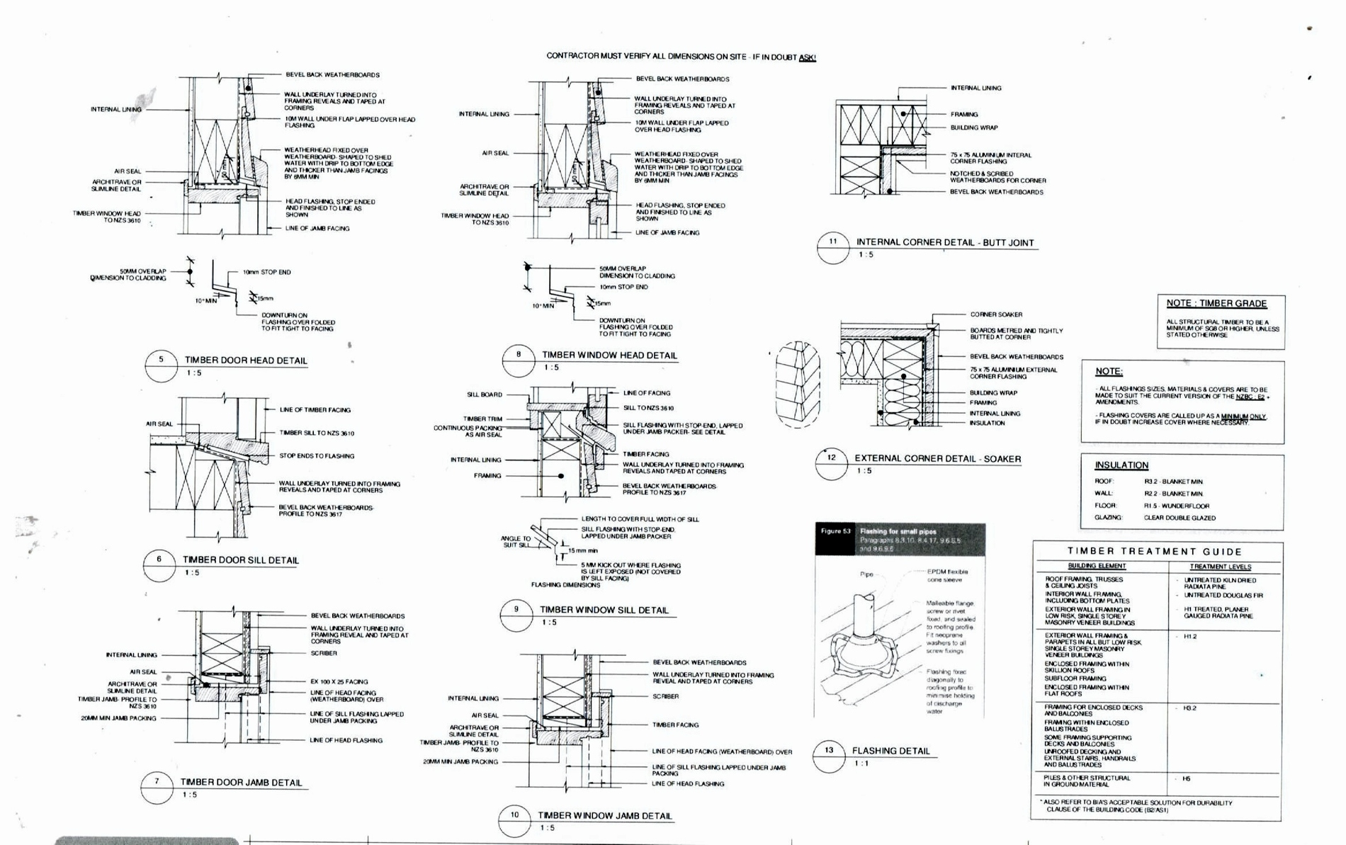 Zhp81d11ecb7 further Diagrams moreover Diagrams together with Mechanical 20Systems 20Architecture besides VYBRID BD1. on block diagram