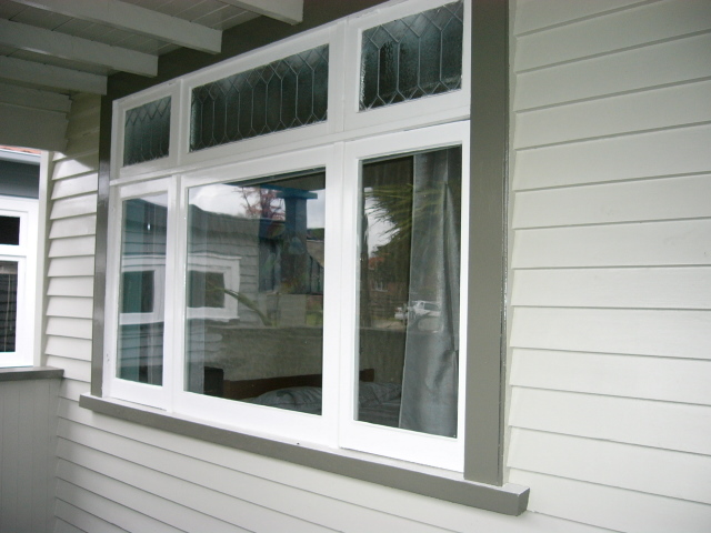 Doors For Sale >> Bungalow Style Windows - Westpine Joinery