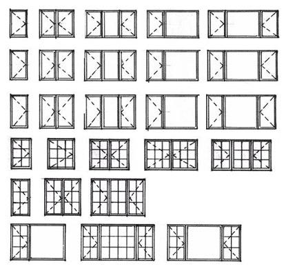 Ford Explorer Vacuum Diagram likewise Ford Door Lock Clip together with  on 84 chevy s10 door window regulator diagram